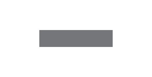 Jenny Patinkin