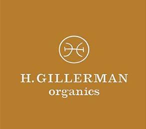 H Gillerman