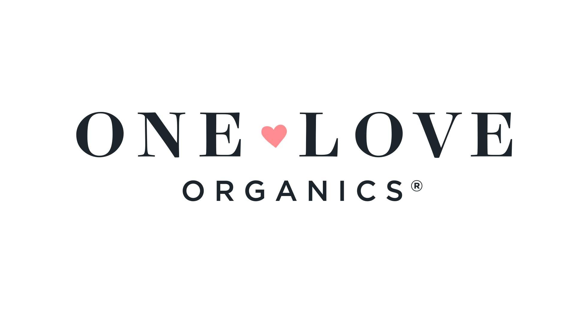 One Love Organics 1