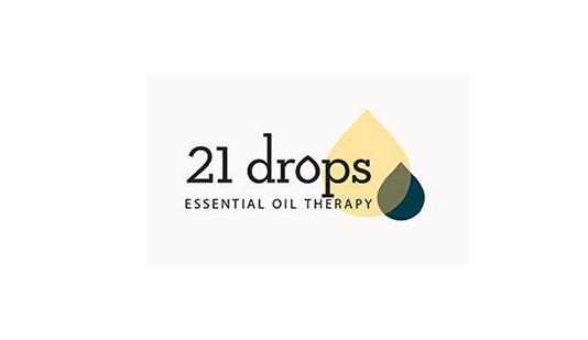 21 Drops 1
