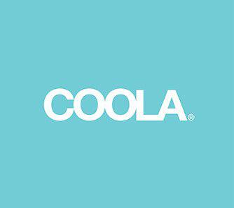 Coola Organic Sunscreen 1