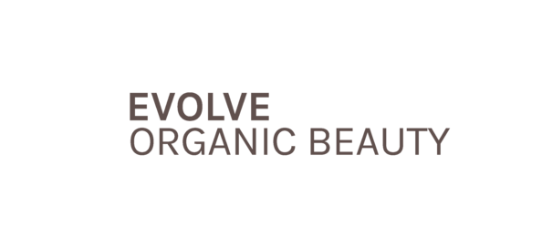Evolve Organic Beauty 1