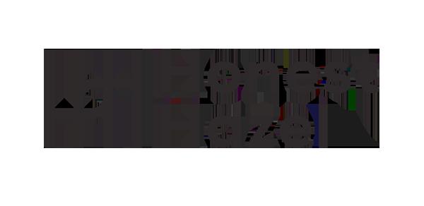 Honest Hazel 1