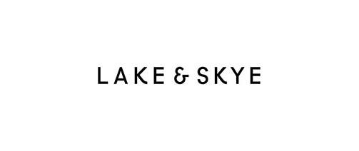 Lake + Skye 1