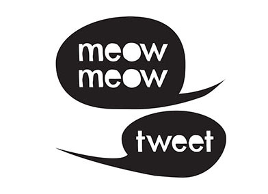 Meow Meow Tweet 1