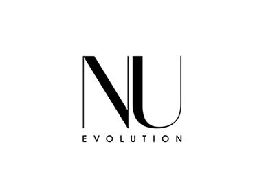 Nu Evolution