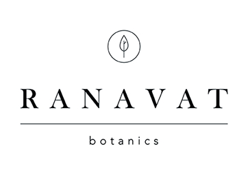 Ranavat Botanics