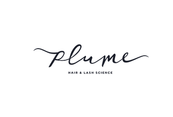 Plume Science