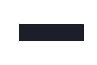 Plume Science