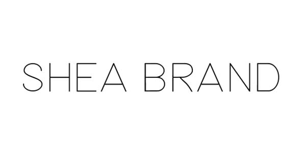 Shea Brand