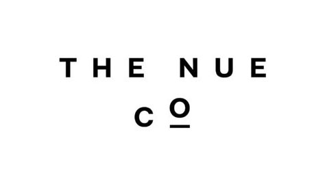 The Nue Co