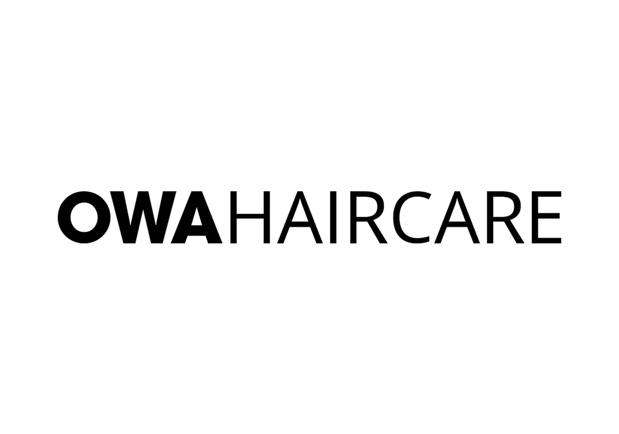 OWA Haircare