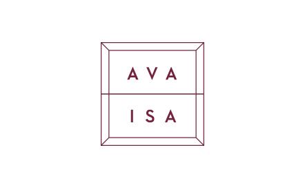Ava Isa 1