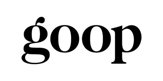 Goop 2