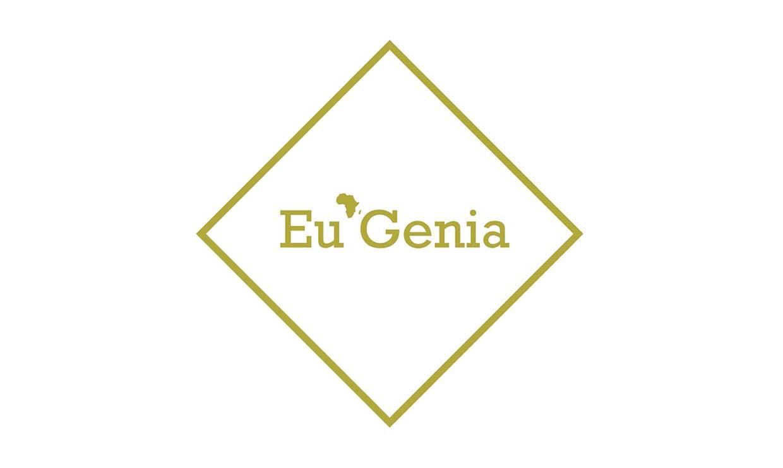 Eu' Genia 1