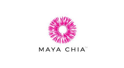 Maya Chia 2