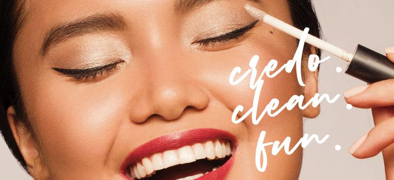 Clean Beauty Summit 2020 1