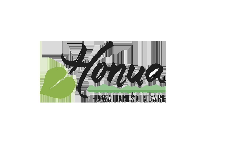 Honua Hawaiian Skincare 1