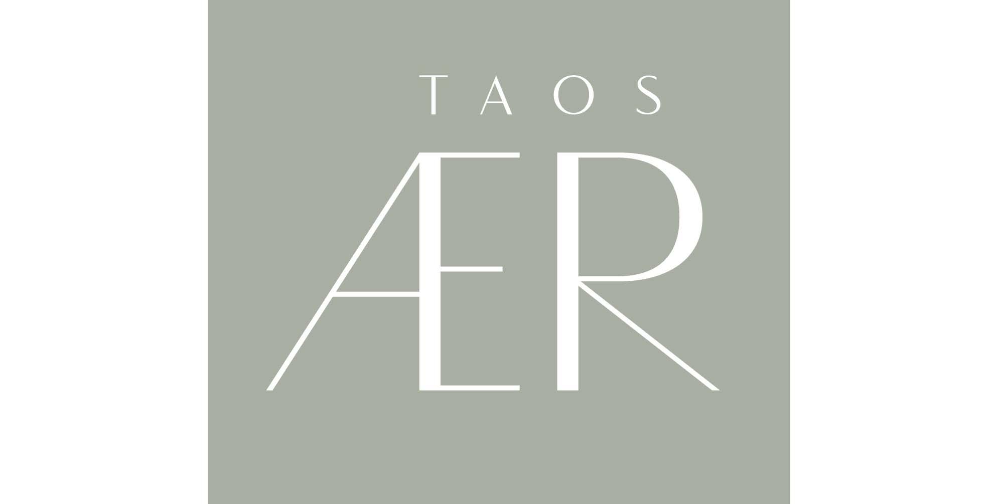 Taos AER