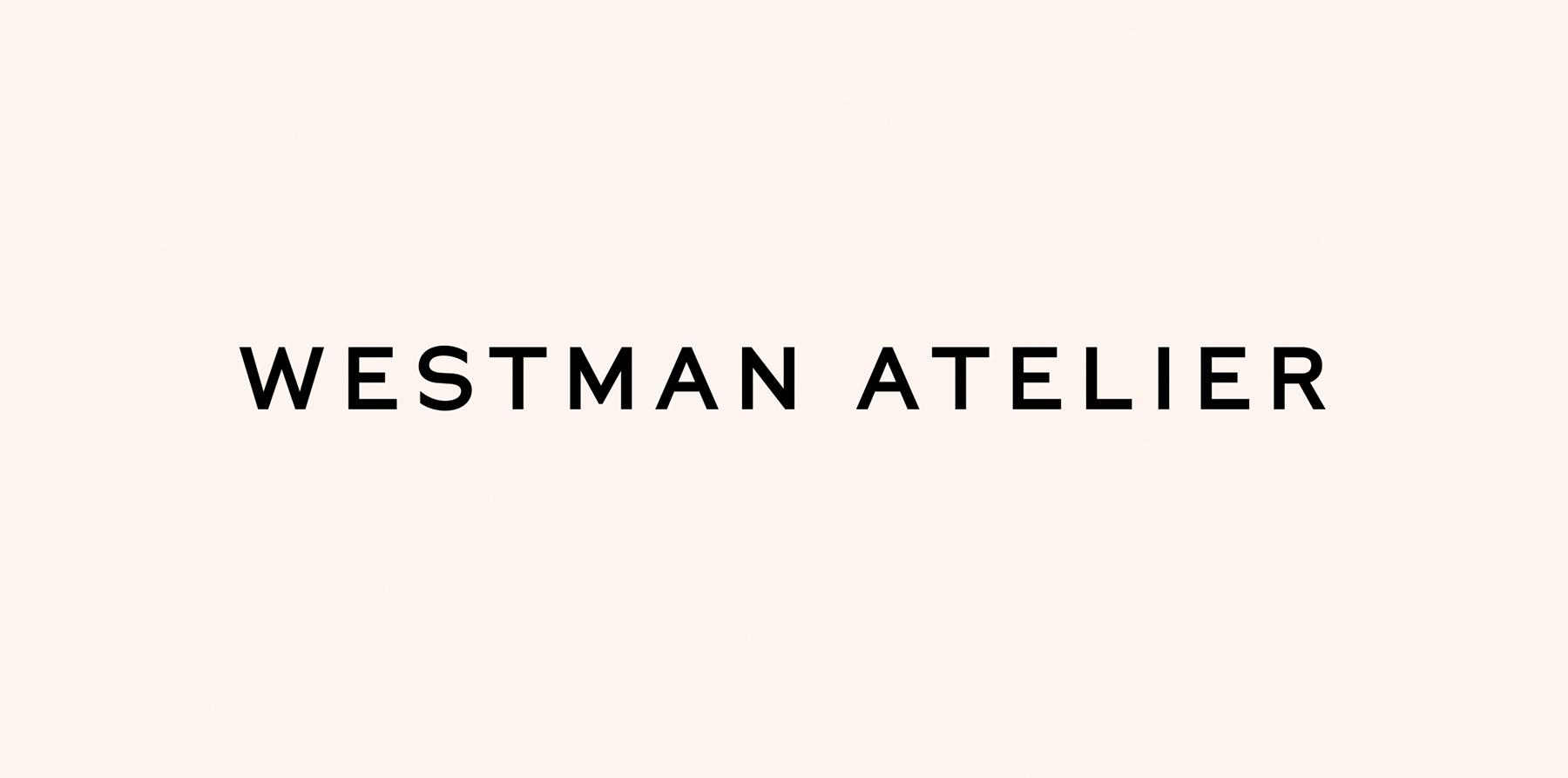 Westman Atelier