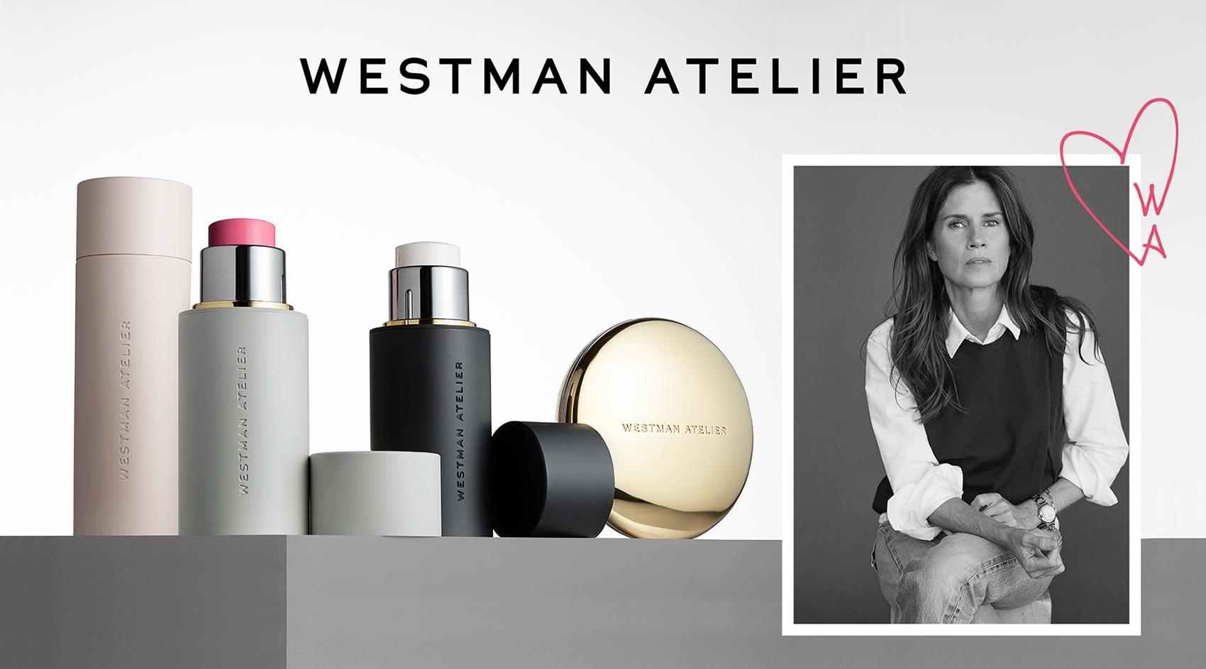 Westman Atelier 2