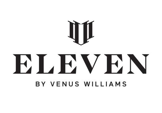 EleVen by Venus Williams