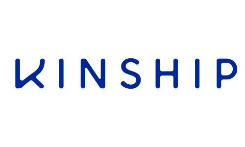 Kinship 1