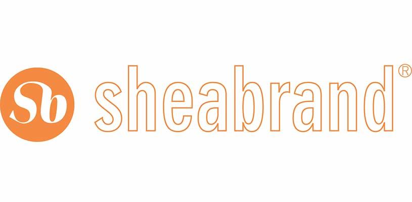 Sheabrand