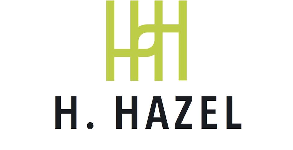 H. Hazel 1