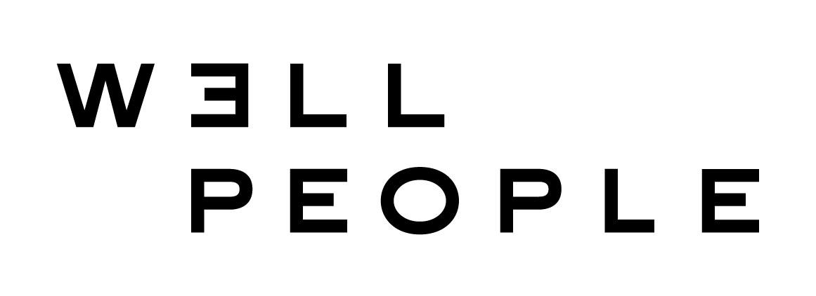 W3ll People 1