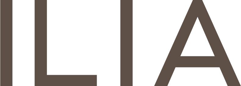 ILIA 1