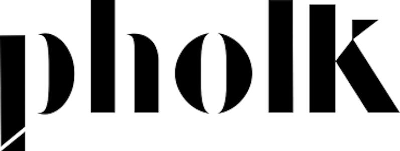 Pholk Beauty 1