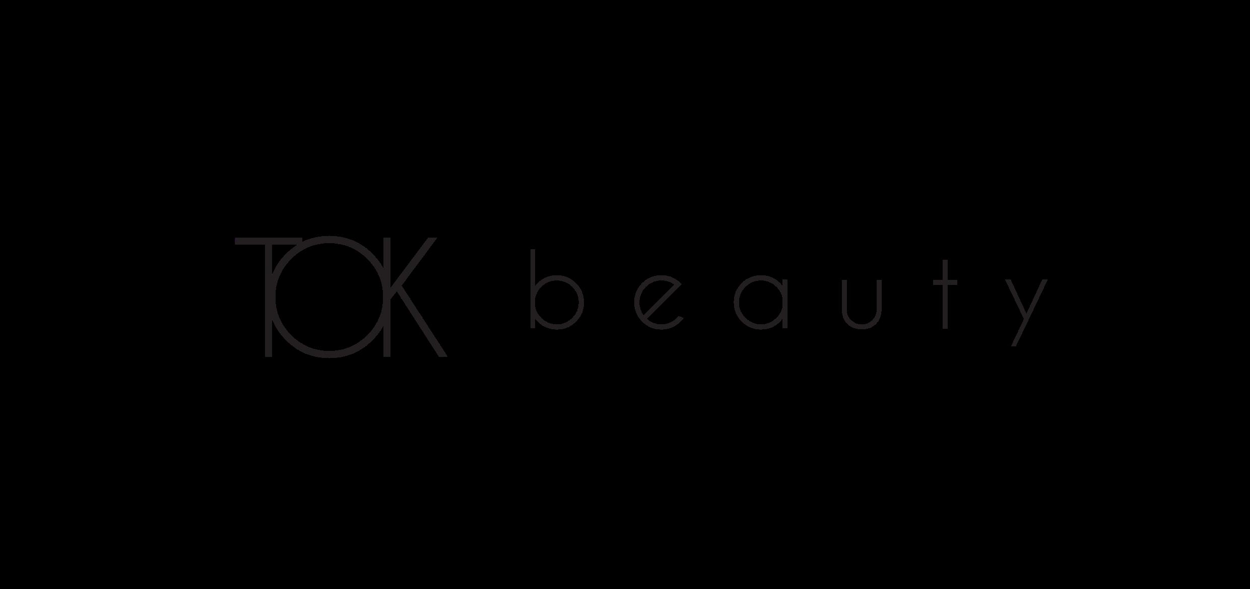 TOK Beauty 1
