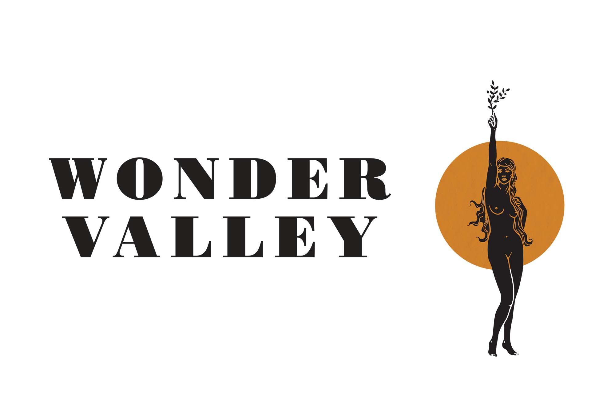 Wonder Valley 1