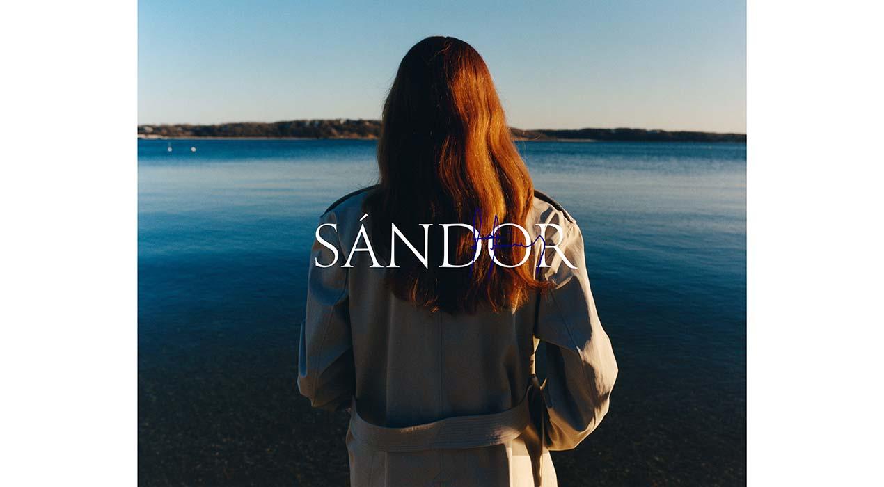 Sándor 1