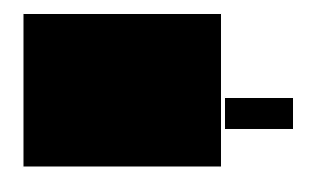 Mount Lai 1