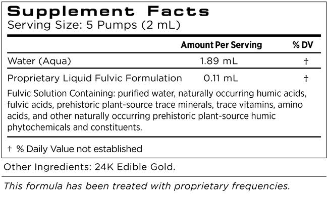 Osmosis Sun Defense Elixir