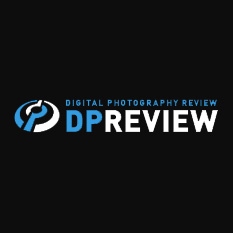 Pictar Pro Review by DPReview