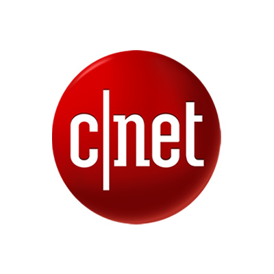 Pictar Review by Cnet