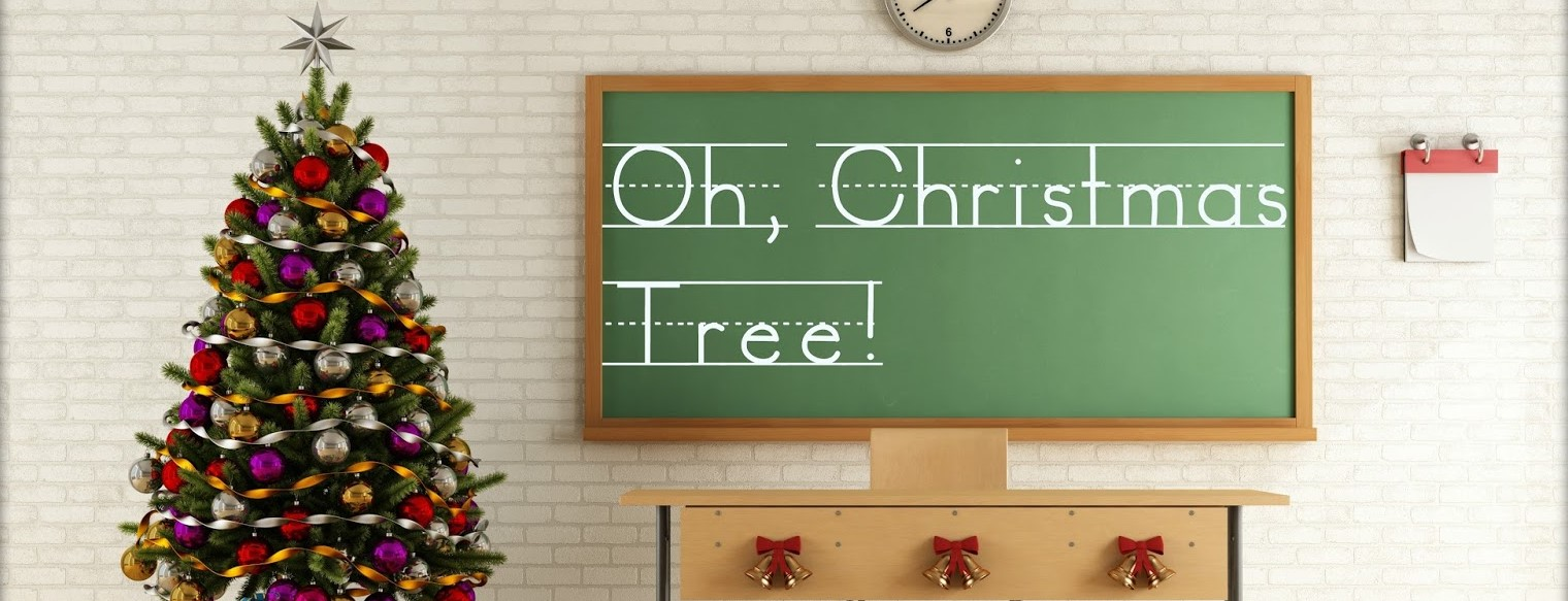 Christmas Free Images.Christmas Trees For Schools Uk