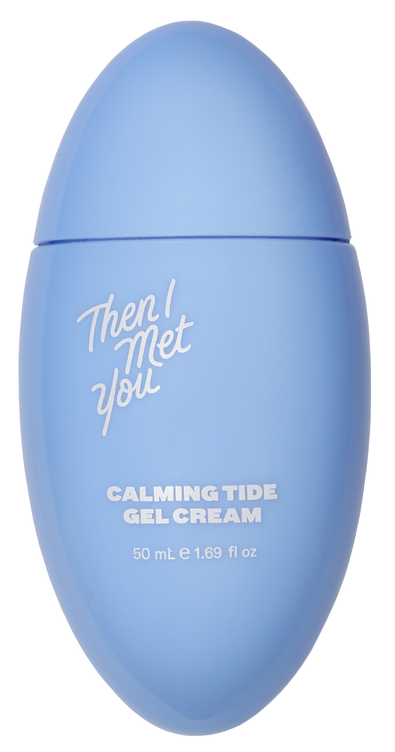 Calming Tide Gel Cream™