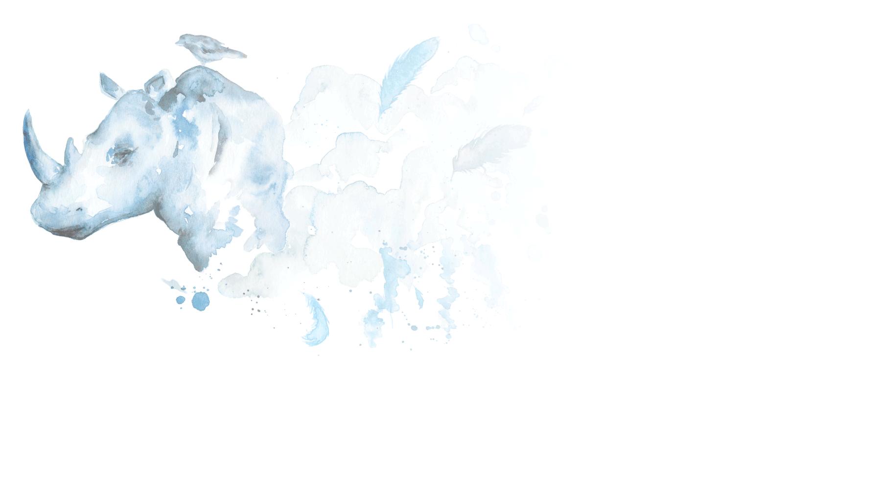 Thunderbolt Darjeeling
