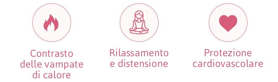 Proprietà e Benefici di Pausanorm Forte
