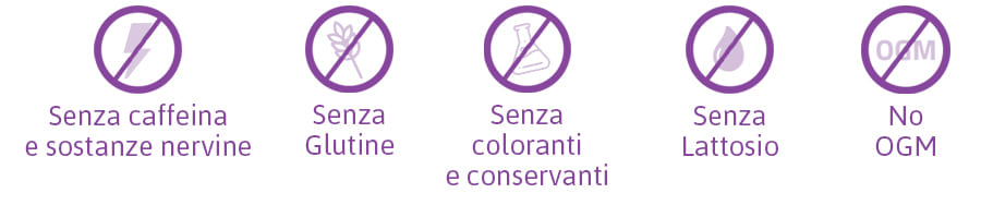 caratteristiche di Sincrovir