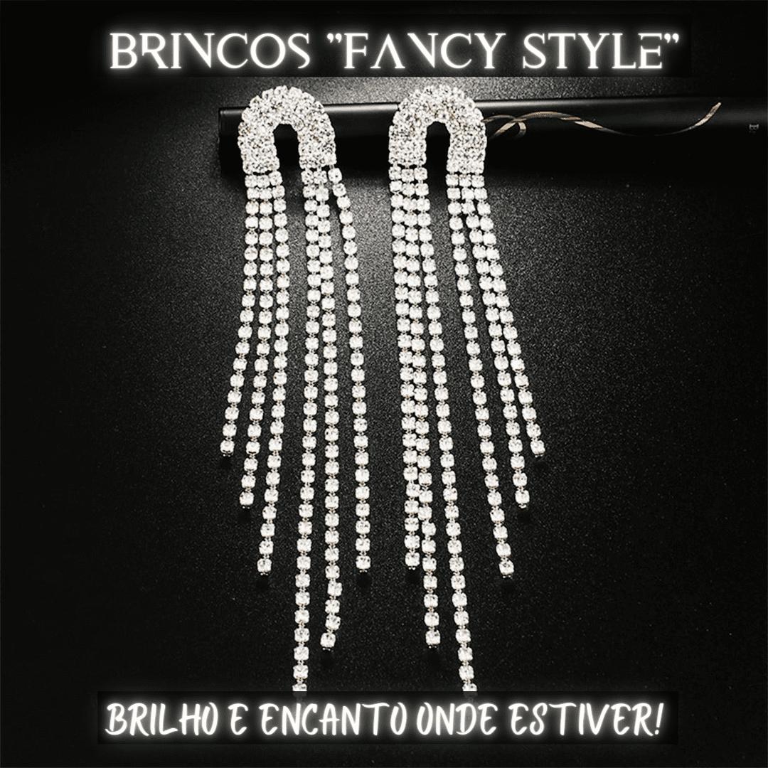 Brinco-Juliette-Strass-Prata