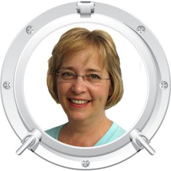 Darlene Zimmerman