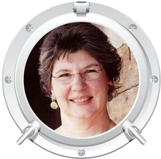 Betsy Chutchian