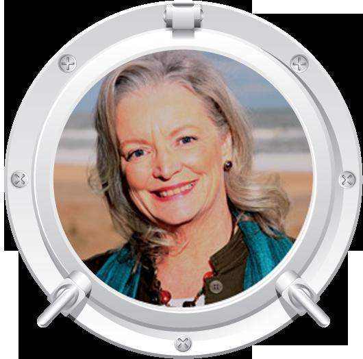 Debbie Caffrey • www.debbiescreativemoments.com
