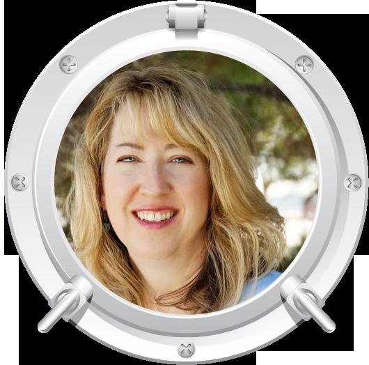 Sherri McConnell • www.aquiltinglife.com