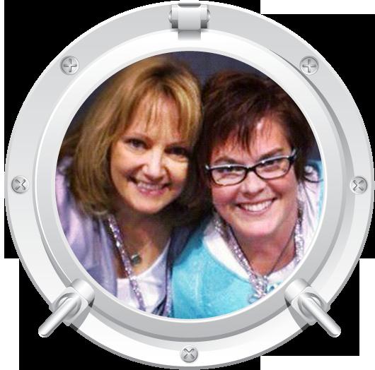 Liz & Beth • www.lizziebcre8ive.com
